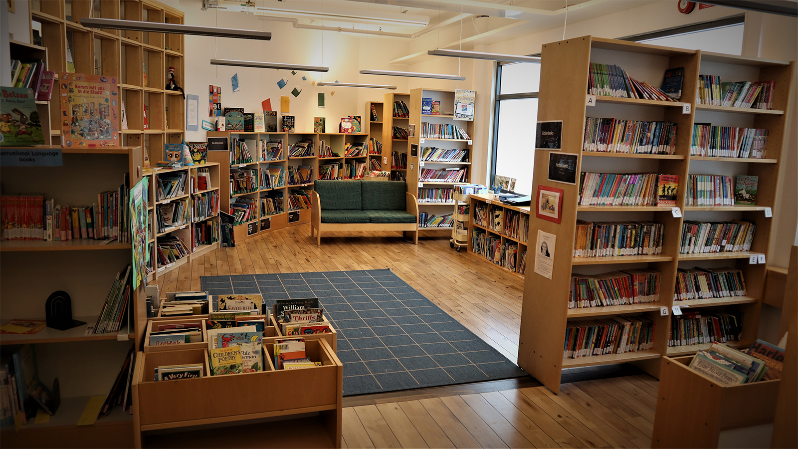 top_image_library