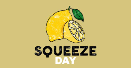 squeeze-day
